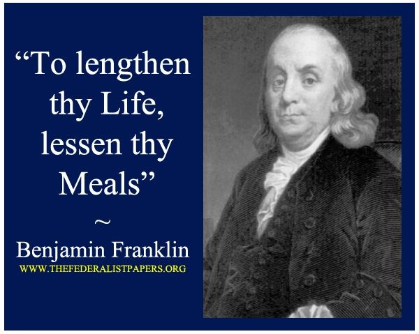 bol.com | The Papers of Benjamin Franklin, Benjamin Franklin ...