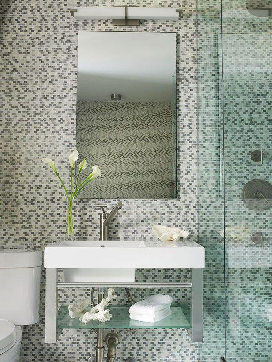 Bathroom Sink Ideas : ... bathroom/sinks/bathroom-sink-ideas/?socsrc=bhgpin102513bathroomsink