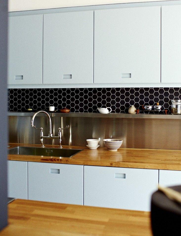 Shelf In Kitchen Backsplash Https Www Pinterest Com Pin