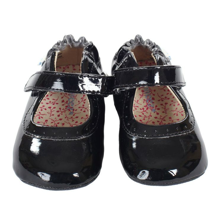 Robeez baby shoes for new walker