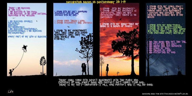 download To Benghazi (Australia