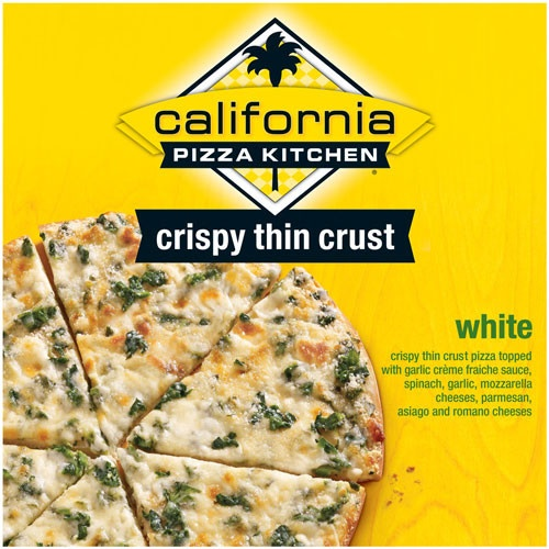 California Pizza Kitchen Frozen 2017 2018 Best Cars Reviews