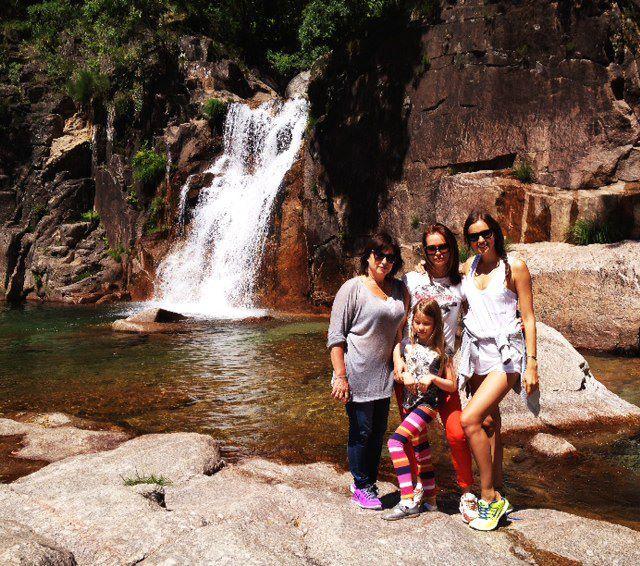 irina shayk with family irina shayk pinterest