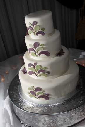 cotillion events wedding cakes cincinnati oh 203 by cotillion events