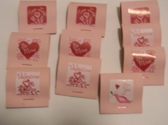 valentine gifts under $5.00