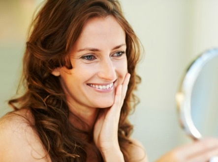 Blog on Beauty In Middle Age   Blogs