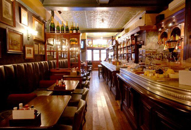 Bludgers & Beers Pub 66c35b7651dfa7b9183e28207a689f70