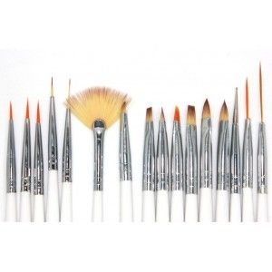 http://www.ledouxnuage.com/2240-thickbox/lot-de-15-pinceaux-nail-art-et-1-dotting-tool.jpg
