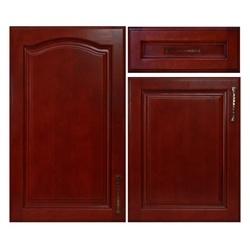 Panda Kitchen Cabinets Pin By Panda Kitchen And Bath On Cabinetry Pinterest
