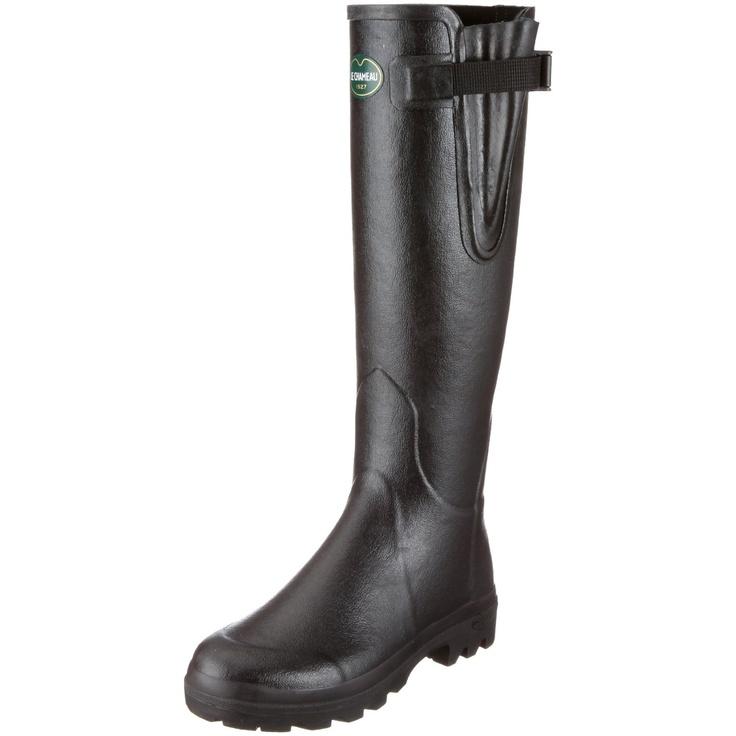 21 Original Womens Rain Boots Narrow Calf