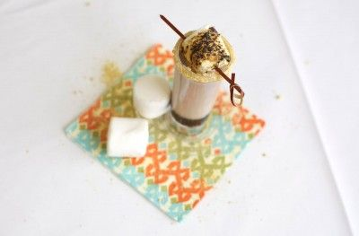Smarty Had A Party Smoretini Shooters Recipe...website has great ...