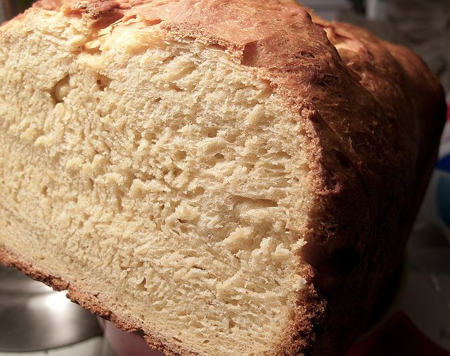 Sweet Potato Bread | Breads Muffins and Biscuits | Pinterest