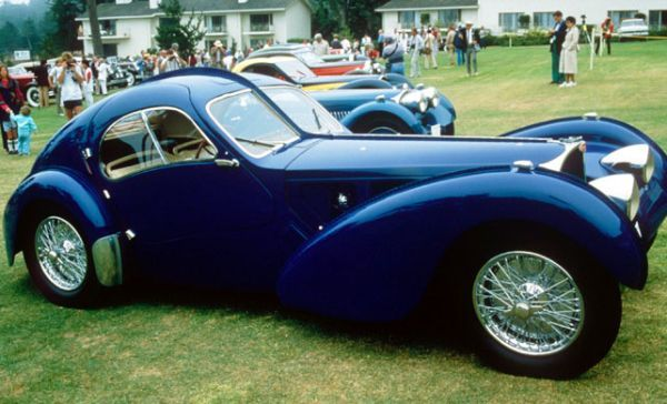 bugatti type 57sc 600 364 vehicle love. Cars Review. Best American Auto & Cars Review