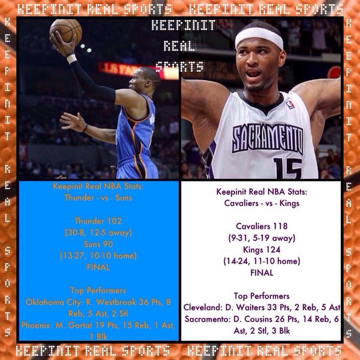 cleveland cavaliers vs atlanta hawks comparison