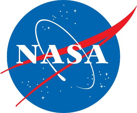 nasa rocket division logo - photo #5