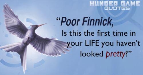 finnick mockingjay quotes - photo #25
