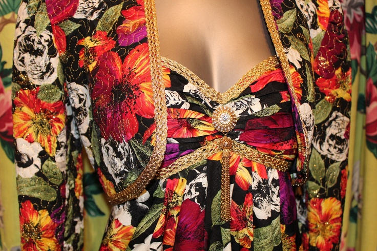 pin by the family jewels vintage clothing on be my