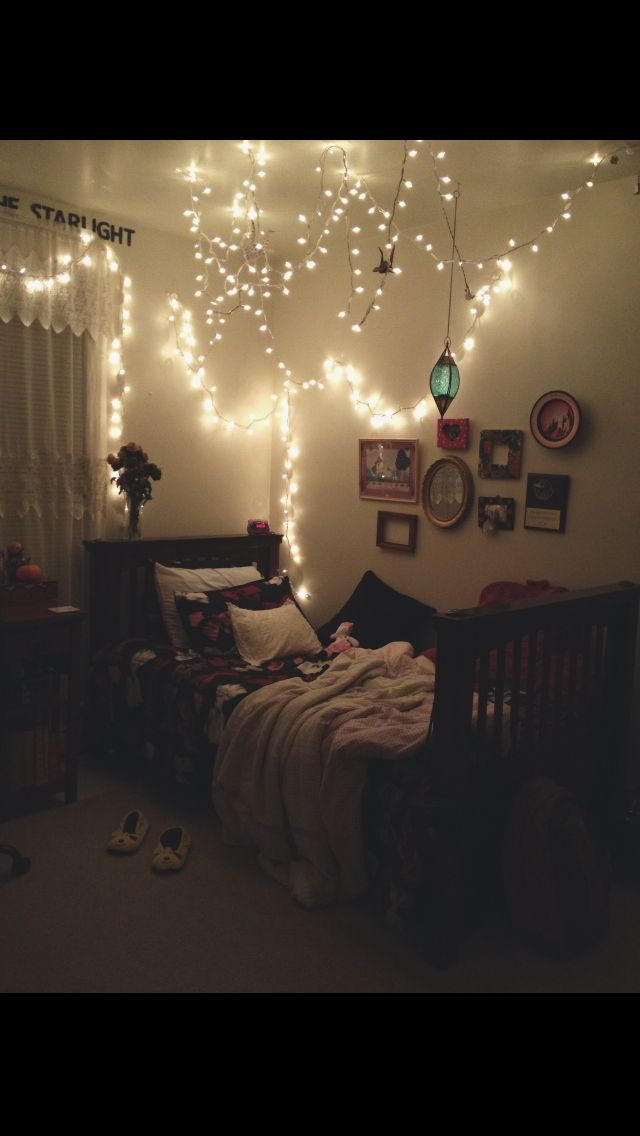 Hipster Bedroom Humble Abode Pinterest