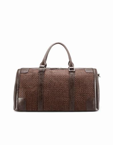 Zara Travel Bags 120