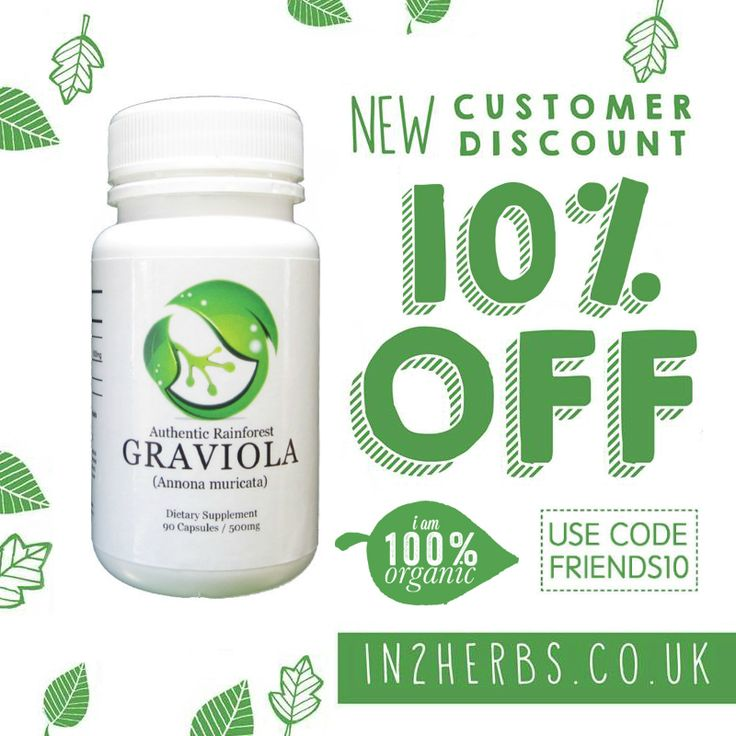 10 off when you use the coupon code 100 organic amazon herbs