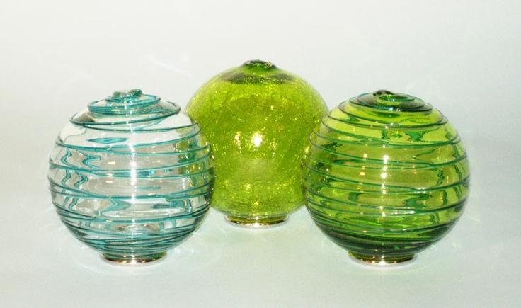 glass spheres   Spheres   Pinterest