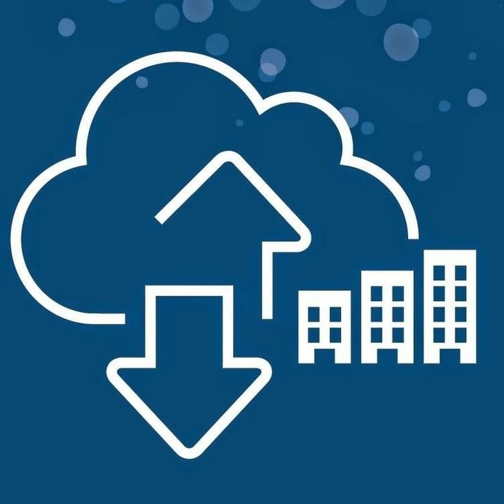 Cloud business communications solutions dallas