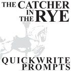 Persuasive essay topics for the catcher in the rye