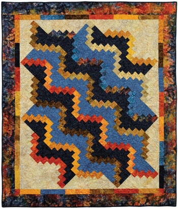 Pin by Timeless Treasures Fabrics on Quilts & Other Projects Pinter?