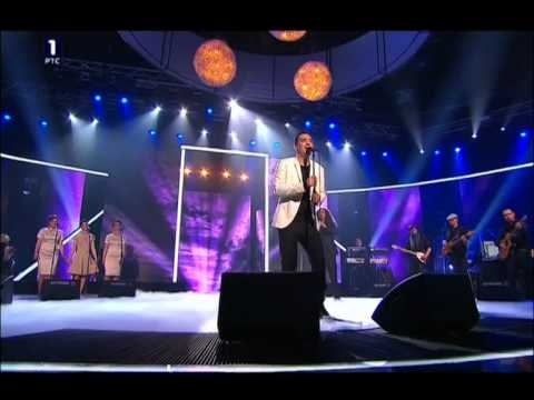 azerbaijan eurovision song contest 2010 lyrics