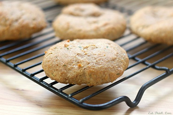 Yogurt Biscuits With Dill Recipes — Dishmaps