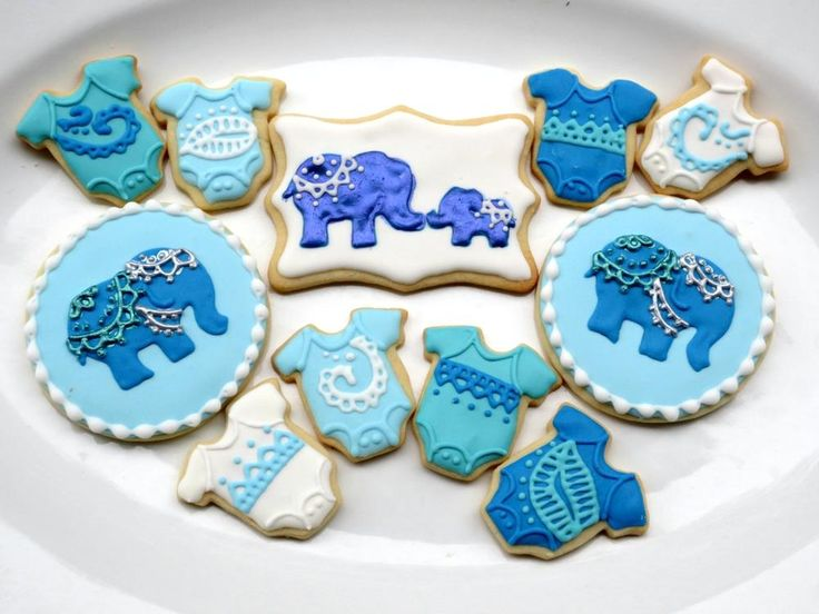 indian theme baby shower cookie madness baby pinterest