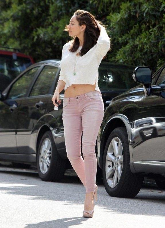 Kelly brook | Fashion // Street Style | Pinterest