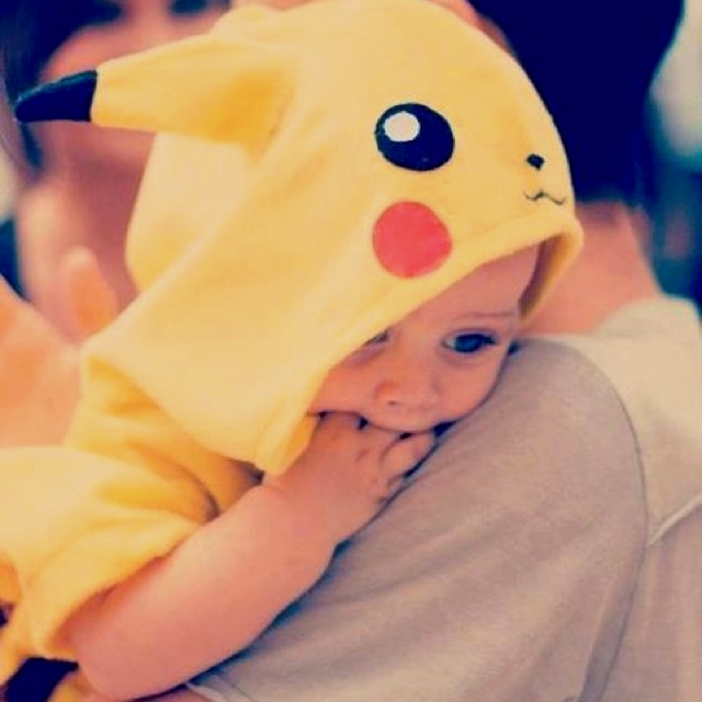 so cute baby fever pinterest