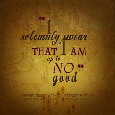 I do.  #harrypotter #magic #greatestbooks