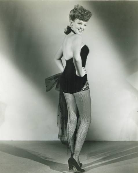 Linda Darnell |...