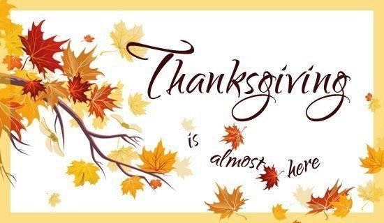 thanksgiving is almost here thanksgiving happy thanksgiving thanksgiving quotes thanksgiving comments thanksgiving quote