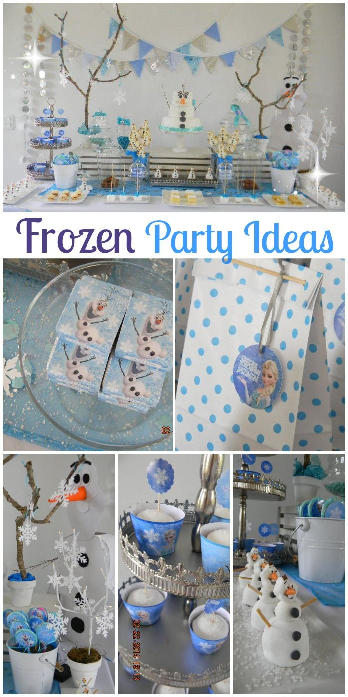 http://catchmyparty.com/parties/frozen-4