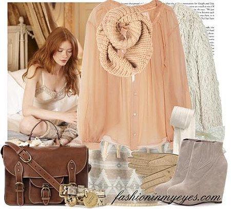 clothing #fashion #love #women #2014
