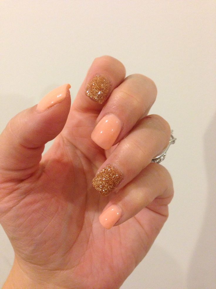 Anc nails hair nails and accessories pinterest for 3d nail salon midvale utah
