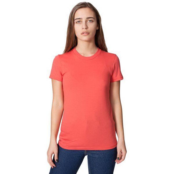 Pin By Superpromostuff On Short Sleeve T Shirts Pinterest