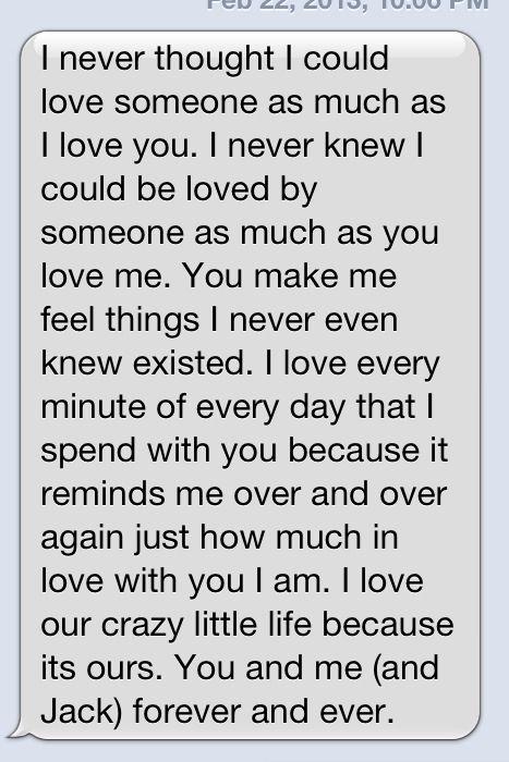 romance sweet love essay
