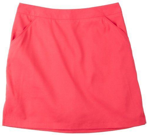New Womens Short Capri Pant  Golf Pant  Petite To Plus Size  KOBOMO