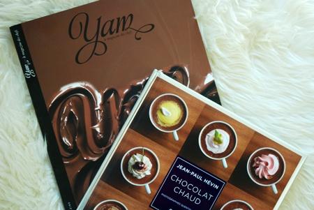 Le chocolat chaud de Jean-Paul Hevin... salon-du-chocolat-yam-hevin