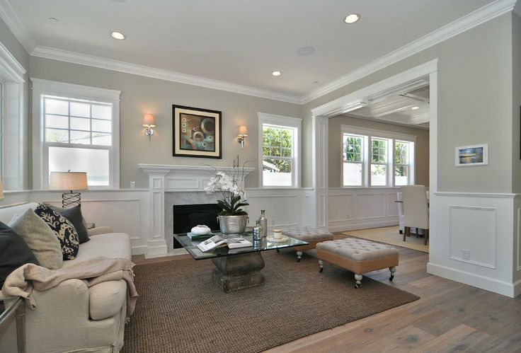 cape cod living room decorating ideas pinterest
