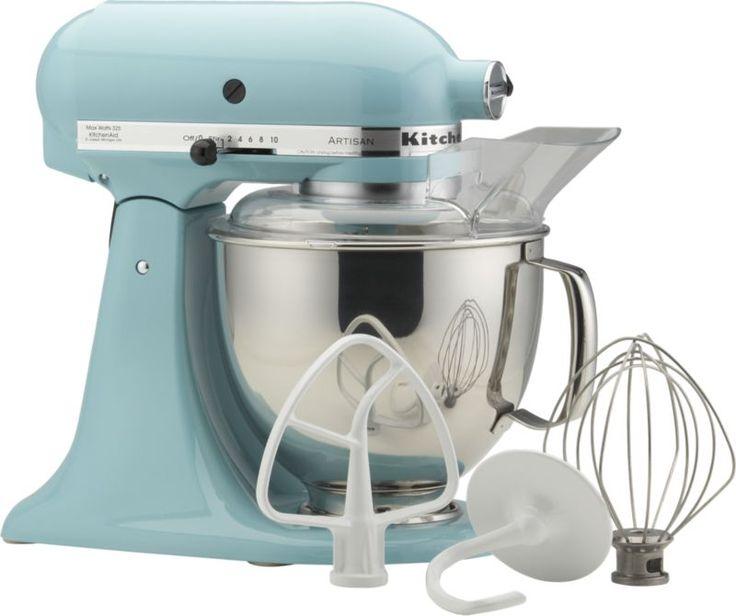 Outstanding KitchenAid Artisan Stand Mixer Aqua Sky 736 x 616 · 40 kB · jpeg