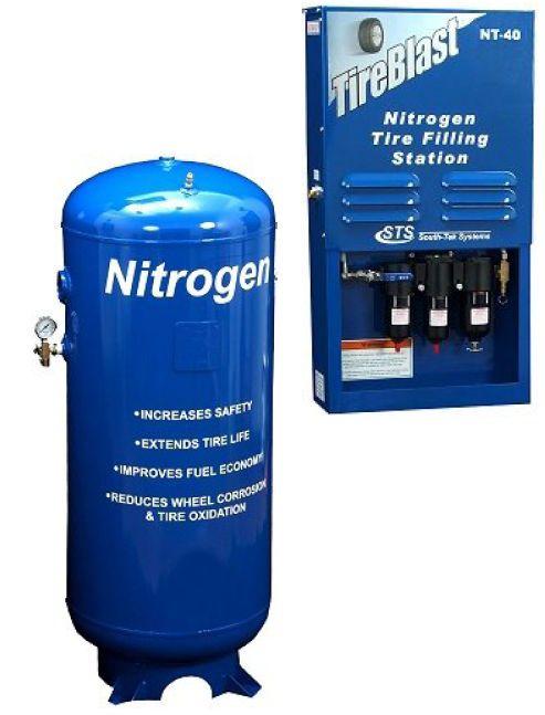 Nitrogen Gas Purifier ~ Nitrogen gas aqa c pinterest