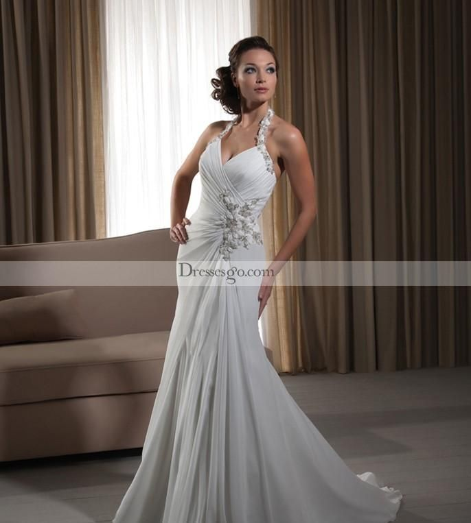 Designer Bridal Gowns Atlanta Ga Wedding Dresses Asian