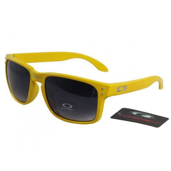 cheap yellow oakley sunglasses hut united nations system chief rh unsystem org