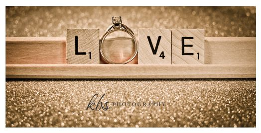 engagement love quotes quotesgram