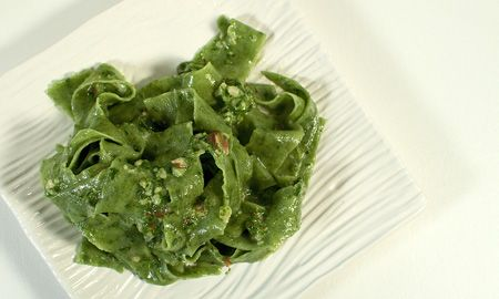 ramp tagliatelle | Inspiration 2.0! | Pinterest